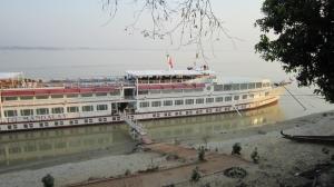 Myanmar RTM